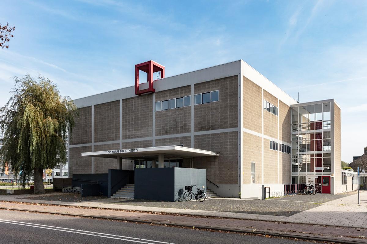Rietveldkerk_Entreerechts