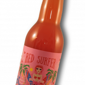 pb-bottle-redsurfer-2020-tilt+shadow