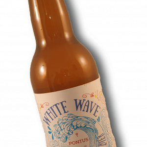 pb-bottle-whitewave-2020-tilt+shadow